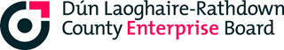 Dun Laoghaire-Rathdown County Enterprise Board