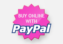 Buy using Paypal